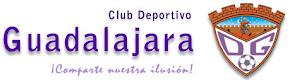 Web Oficial C.D. Guadalajara