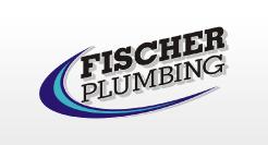 Fischer Plumbing - Homestead Business Directory