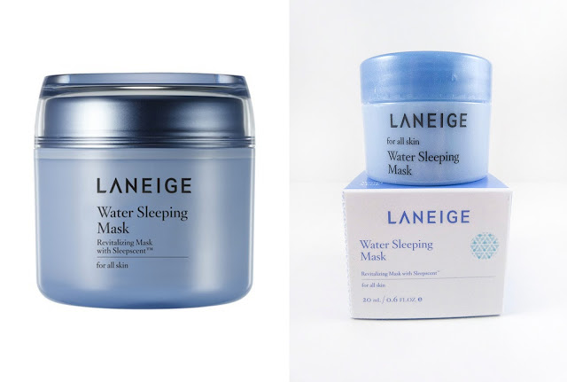 http://2.bp.blogspot.com/-3GXbk-Dj-DE/VZ-QD0ypdzI/AAAAAAAAGms/niZoZEG1EXQ/s640/cafe_craftea_target_laneige_water_sleeping_mask_review_title.JPG