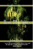 http://j9books.blogspot.ca/2011/12/john-dodds-bone-machines.html