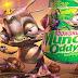 Oddworld: Munch's Oddysee v1.0.1 Apk + Data Full