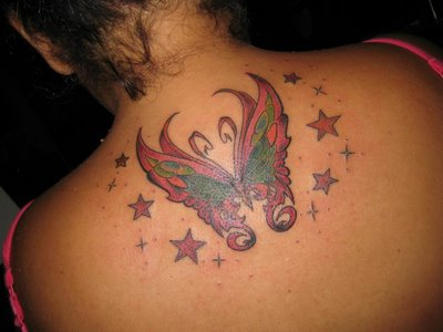 pretty tattoo designs for women free