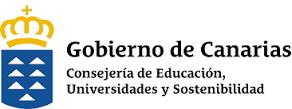CENTRO COLABORADOR DE FORMACIÓN DE PRÁCTICAS EN EMPRESA