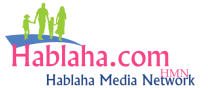 Hablaha Media Network