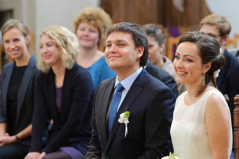 elegantiškos vestuvės