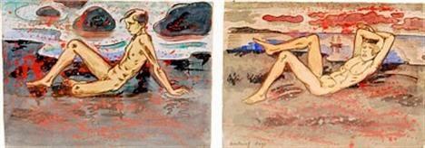 albert+wainwright+1898-1943+C.jpg