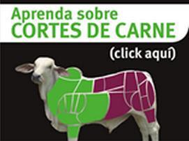 CORTES DE CARNE DE RES