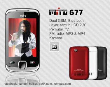 download game hp mito 8700