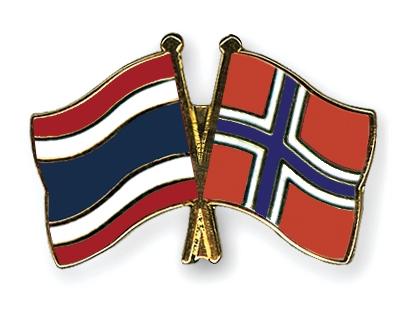 C Date Norge Hot Escorte