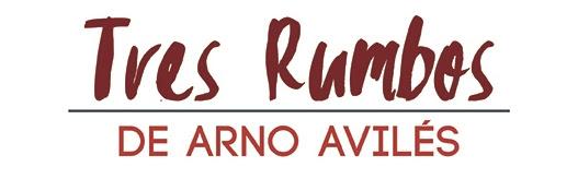 """Inauguración de la exposición """"Tres Rumbos"""" en el Museo de Arte Popular"""