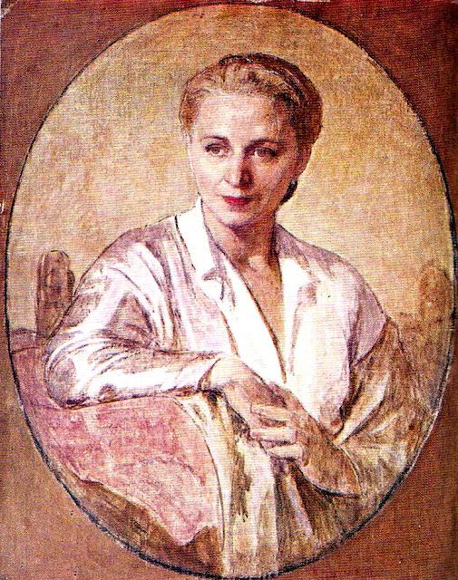 Anselmo Miguel Nieto, Pintura Española, Pintores Españoles, Pintor Español