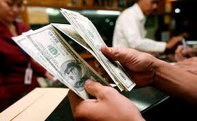 tips, consejos y recomendaciones para reconocer dinero, billetes y monedas si son falsos o verdaderos