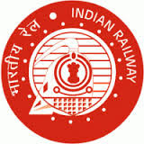 south central railway jobs and recruiting group d posts 2013