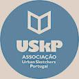 Associação Urban Sketchers Portugal