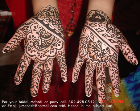 Mehndi Design For Kids : Funny wallpapers hd desktop wallpapers: mehndi designs
