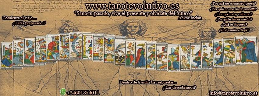 www.tarotevolutivo.es