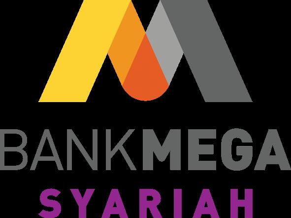 Bank Mega Syariah