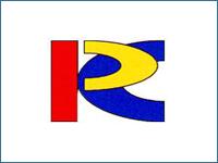 Jawatan Kosong Kuantan Port Consortium Sdn Bhd