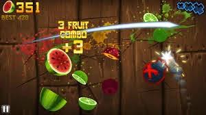 download-fruit-ninja-for-pc-computer-free