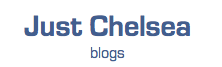 Just Chelsea FC blogs