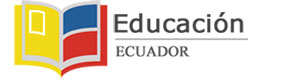 Ministerio de Educación Ecuador Ser Bachiller Maestro Universidades Inscripciones Resultados