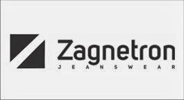 Zagnetron