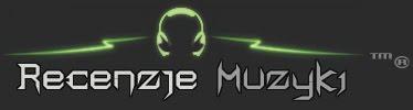 Recenzje Muzyki