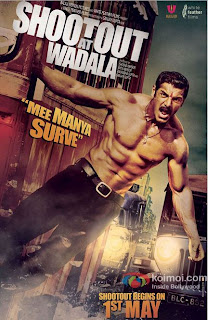 Shootout At Wadala Movie Download Mobile 3gp Mp4 Avi