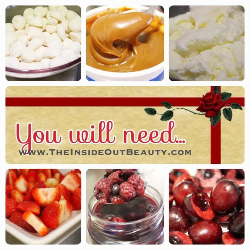 Theinsideoutbeauty Beauty Lifestyle Blog Holidays