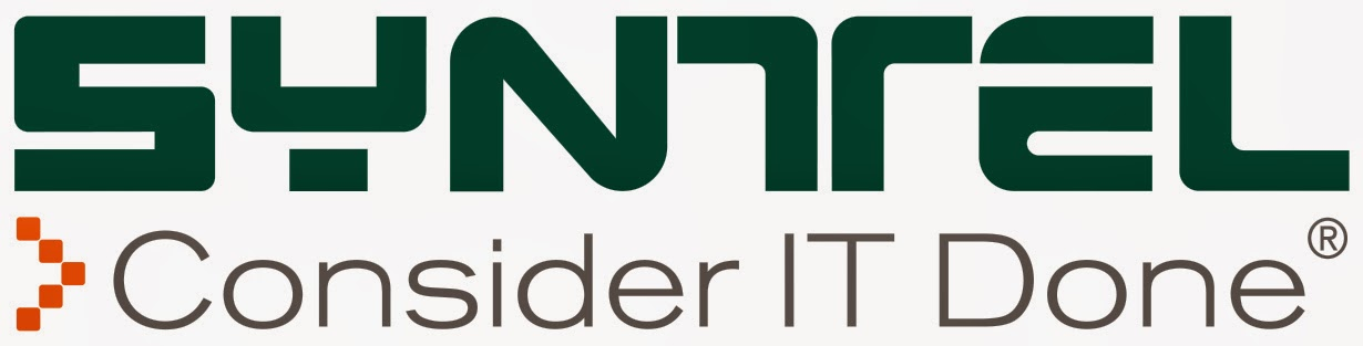 Syntel hiring for software engineers freshers on jan 2014 for Architecture firms for internship in mumbai