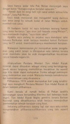 Hiddencam malaysian minister of health chua soi lek