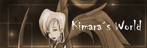 Kimara