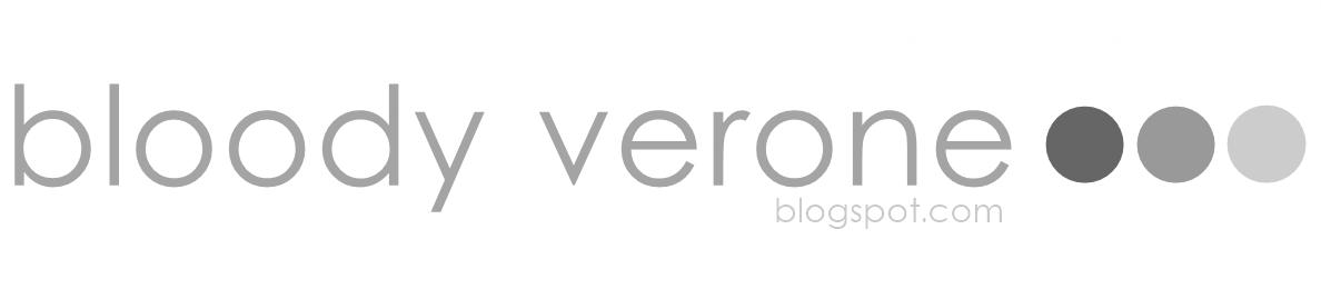 bloody Verone