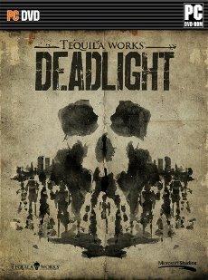 Deadlight Download