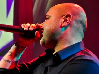Juan magan lanza remix de Mal de amores junto a J Balvin