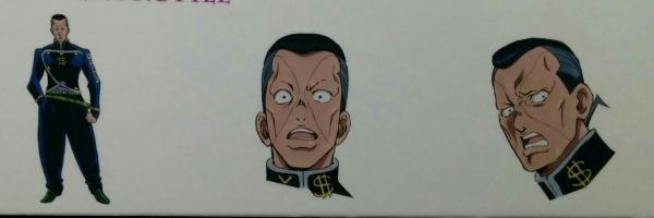 Okuyasu Nijimura