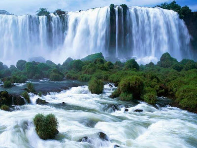... waterfall 1 wallpaper http fxpaper fatalsystem com wallpaper waterfall