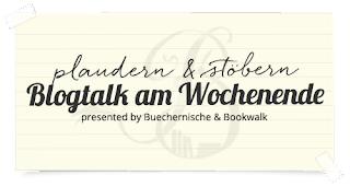 Büchernische & Bookwalk