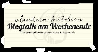 Büchernische & Bookwalk