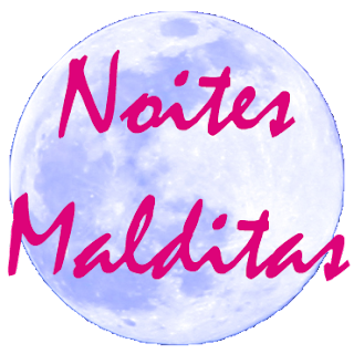 Noites Malditas