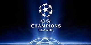 Jadwal Semifinal Liga Champion