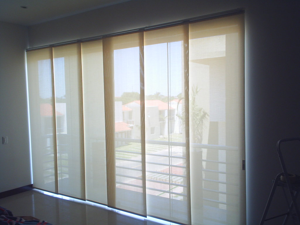 Cortinas y persianas cortinas y persianas moron - Persianas y cortinas ...