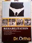 Celana Hernia Rehabilitation