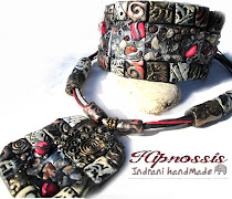 Colectia: HIPNOSSIS