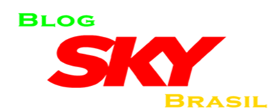 Blog SKY Brasil.