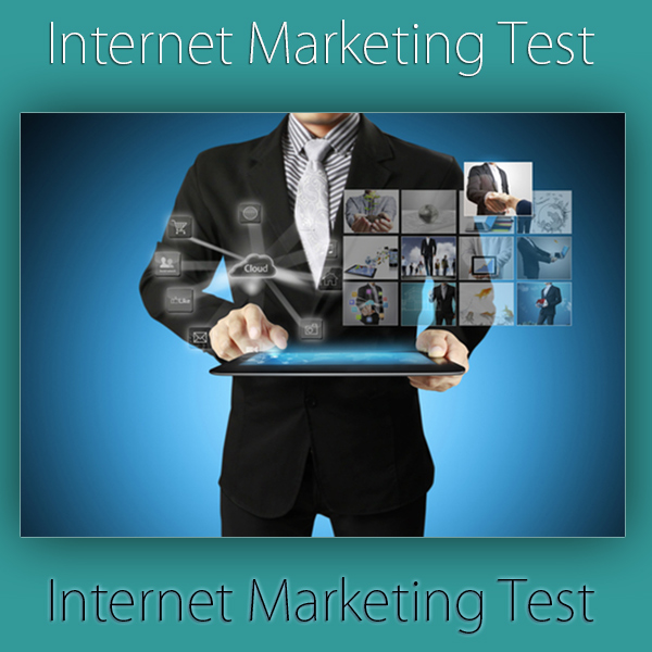 http://upworkelancetests.blogspot.com/search/label/Internet-Marketing