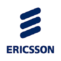 Ericsson Freshers Jobs 2015