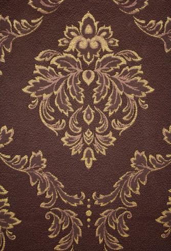 texture wallpaper vintage. texture wallpaper vintage.