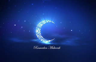 Facebook Cover Pics MOon for Ramadan 2015 Profile Pictures