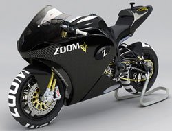 Sports Bike Sport Bikes Zoom